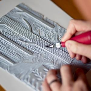inkcraftmattworking1-300?v=1