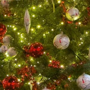 ornaments-header-300?v=1