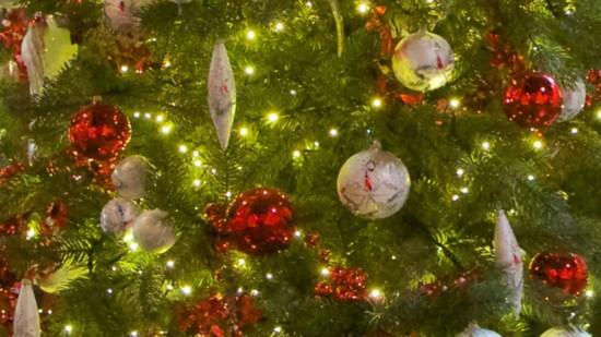 ornaments-header-550?v=1