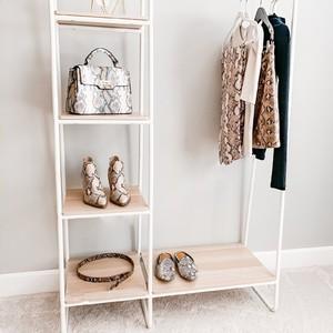 snakeskin-wardrobe-1-300?v=1