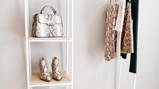 snakeskin-wardrobe-1-550?v=1