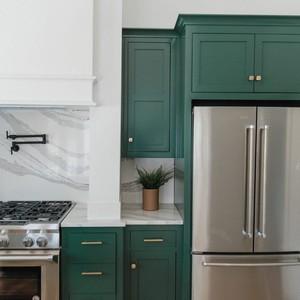 cabinets-1-300?v=1