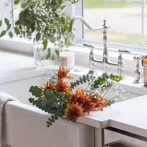 sink-2-smaller-300?v=1