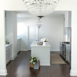 romantic-kitchen-2-300?v=1