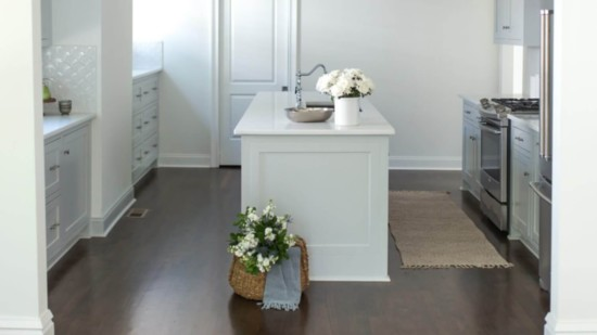 romantic-kitchen-2-550?v=1
