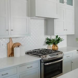 romantic-kitchen-6-300?v=2