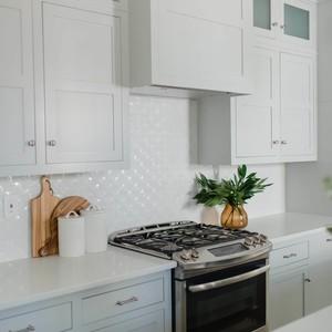 kitchen-5-300?v=1