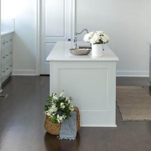 kitchen-romantic-300?v=1