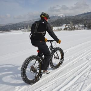 snowbike-300?v=2
