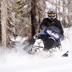 snowmobile-300?v=1
