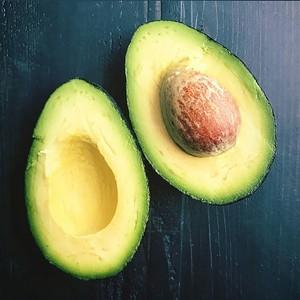 avocado7-300?v=1