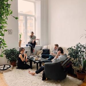 people-gathered-inside-house-sitting-on-sofa-1054974-300?v=1