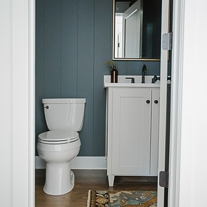 dark-blue-and-gold-powder-room%20-300?v=1