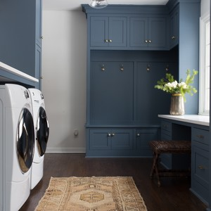 moody-blue-mudroom-300?v=1