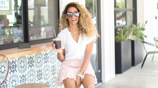short-pink-skirt-8-550?v=1