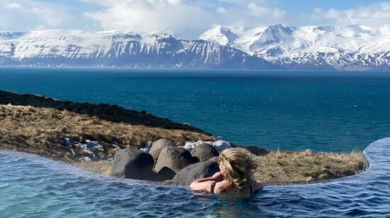 Iceland Love Affair