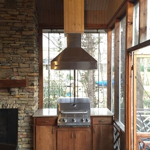 princeton%20-%20outdoor%20grill%20and%20hood-300?v=1