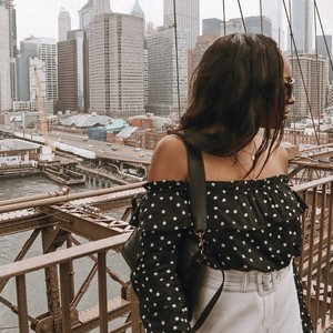 nycoutfits-300?v=1