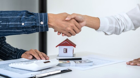 Ins and Outs of a Home Mortgage