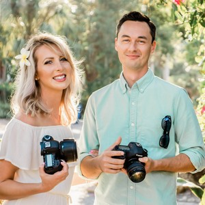 naples-florida-wedding-photographers-1001-2-300?v=1