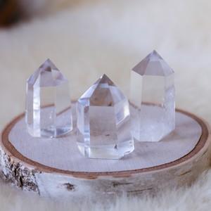 quartz_2-300?v=1
