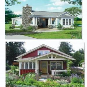 cottages-300?v=1