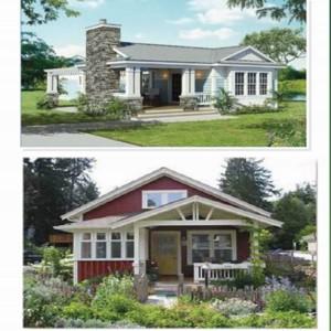 cottages_artist_rendering-300?v=1