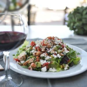 mediterranean_chicken_salad-300?v=1