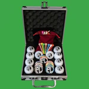 custom%20golf%20balls-300?v=2