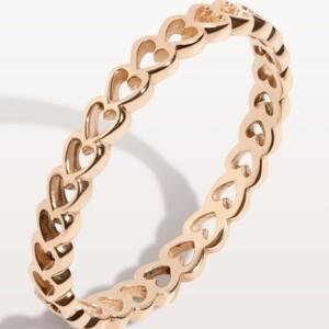 ring-300?v=1