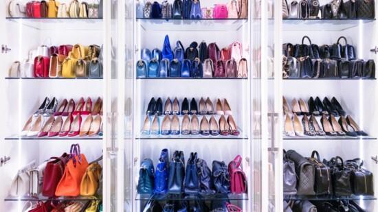closet-550?v=1