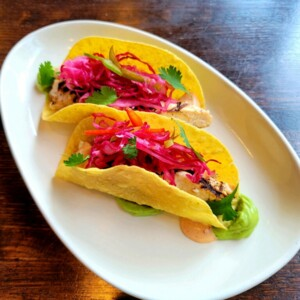 tacos%20with%20pink%20cabbage-300?v=1