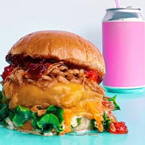 jam-burger-300?v=3