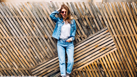 Justice Denim: A Sustainable Brand that Supports Children in Need
