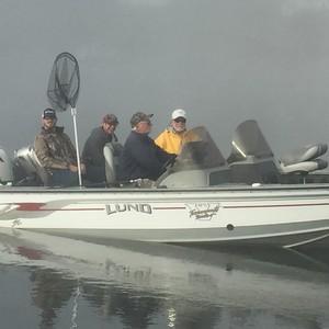 fishing1-300?v=1