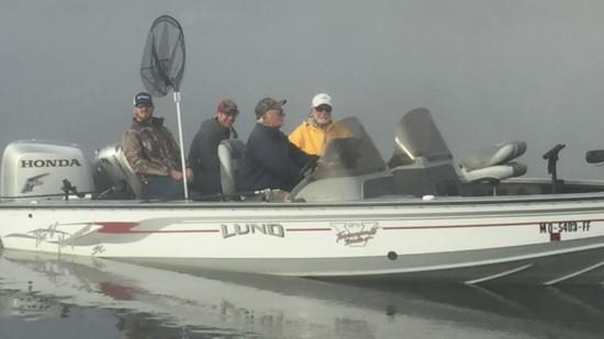 fishing1-550?v=1