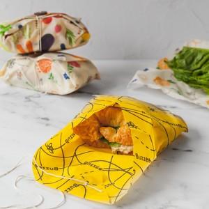 buzzee-wraps-busy-bees-sandwich-wrap-300?v=1