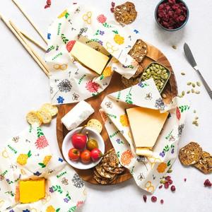 buzzee-wraps-cheese-wraps-revised-300?v=1