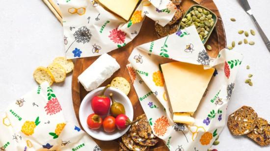 buzzee-wraps-cheese-wraps-revised-550?v=1