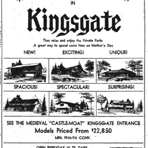 pies10%20kingsgate-7%20castle-moat%20ad%20the_seattle_times___may_11_1969__p56-300?v=1