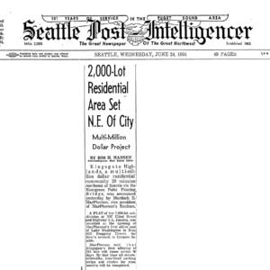 pies7%20kingsgate-7%20open%20announced%20seattle_post-intelligencer__june_24_1964__p1-300?v=2