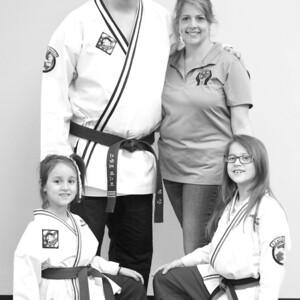 karatetaskers-300?v=1