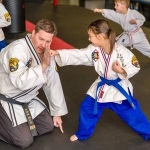 karate1-300?v=1