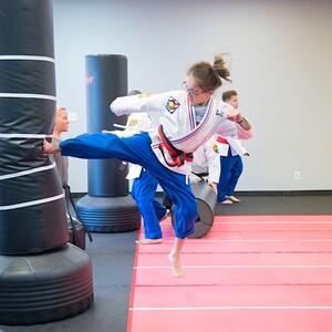 karate5-300?v=1