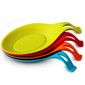 silicone_spoon_rest_1a-300?v=2