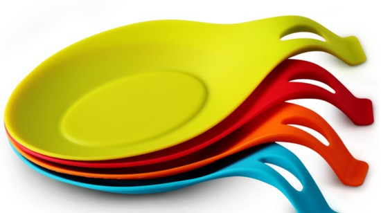 silicone_spoon_rest_1a-550?v=2