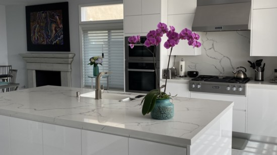 Your Kitchen Reborn: A Worthwhile Investment