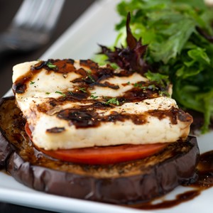 grilled%20eggplant%20and%20halloumi%20vertical-300?v=2