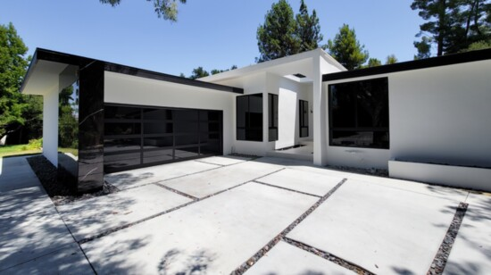 Taking Ownership  LA Home Construction Personally Handles Projects for Every Budget