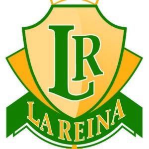 lareina_crest_whiterule%202-300?v=1
